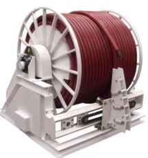橡套電纜YC/YCW/YZ/YZW橡膠電纜廠家直銷