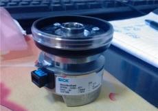 德国海德堡印刷编码器SRS50-HZA0-S21