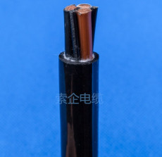 聚氨酯防海水電纜聚氨酯電纜廠家