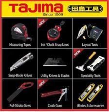 日本Tajima田島牌標準型1/2 扭力扳手