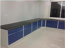 重庆实验台 九龙坡操作台 重庆实验室家具