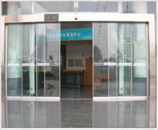 青浦区练塘自动门维修旋转门安全光线安装