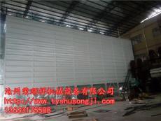 粮食钢板仓厂家稻谷钢板仓设计方案