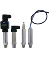 FB0803X316E3RiG精小型擴散硅壓力變送器