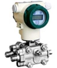 工業煙氣測控用FB1151DP8E22CM1型壓力變送
