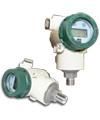 鋁廠管道壓力用FB3351TG05智能壓力變送器