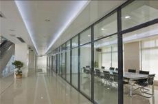 銀川酒店家具采購 酒店玻璃隔斷定做直銷價
