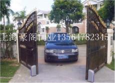 松江区专业安装庭院门维修庭院门庭院门配件