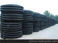 HDPE碳素螺旋管廠家/ 蘇州市PE碳素管批發
