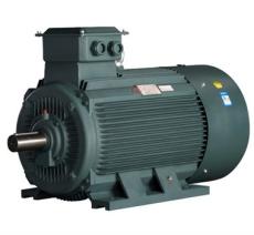 東莞YE2系列高效率三相異步電動機