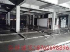 蘇州發泡混凝土技術/施工