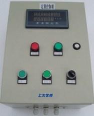 定量控制流量计 定量控制仪