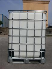 塑料桶 IBC吨桶 化工包装桶 1000L桶