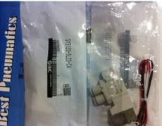 SY3220-5H-C4 SY3220-6HZD-C4日本SMC
