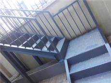 石景山区专业楼梯焊接制作 专业电焊活维修