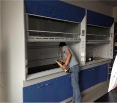 重慶通風櫥 北碚通風柜 南岸實驗室設備