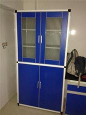重庆实验室家具 重庆器皿柜 重庆试剂柜