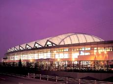 贵州营销中心膜结构 售楼处膜结构 商业