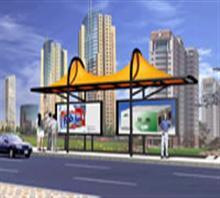 贵州商业广场膜结构 城市广场张拉膜