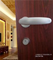 日本BEST室内门锁