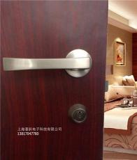 室内房门卧室门锁 高档精装门锁 简约静音