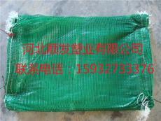 贵阳绿化植生袋批发 铜仁高速边坡植生袋