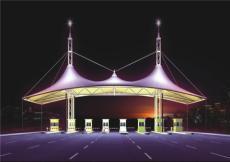 钢结构造型 钢结构艺术形状 异形钢结构