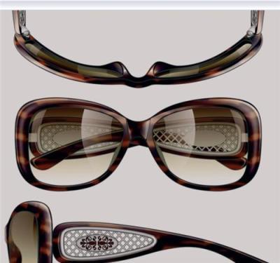 思道眼镜软件 服务多家大中小型眼镜企业