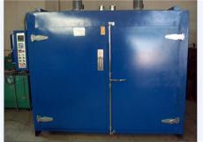 電熱鼓風干燥箱江蘇鴻瑞源蘇州制造