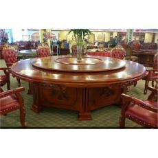 南昌銀川南寧電動餐桌訂制訂做生產廠家價格