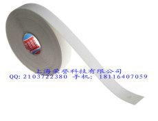 tesa60952PVC防滑安全胶带代理直供