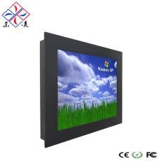 19寸工业平板电脑厂家/价格/定制