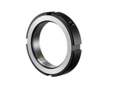 高精度SR60X2.0P精密螺母天津歐邁特貿易