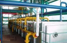 贝斯德榨油机特点及设备防锈技巧分享