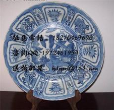 龙泉窑瓷器市场拍卖价值多少