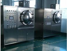 全自動鎳帶超聲波清洗機