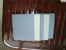 3M海绵砂纸国内权威总代理海绵砂纸价格