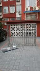 亚运村防盗窗护栏安装双十一预定中