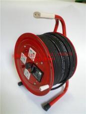 阿拉尔市电缆盘厂家3*2.5型号 价格 品牌