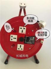 石河子市电缆盘厂家3*2.5型号 价格 品牌