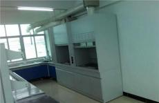 重慶通風柜 北碚通風櫥 九龍坡實驗室設備