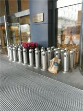 十里堡不锈钢护栏防盗窗安装十里堡儿童防护