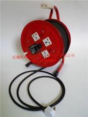 长城科电品牌3*2.5*30米电缆盘型号