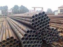 厂家批发Q390D钢管-价格优惠