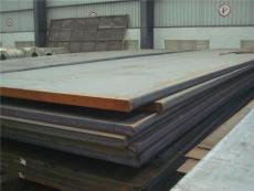 扬州Q345D+E钢板 圆钢 耐低温零下20 40