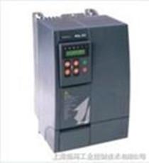 西威變頻器異步AVY3150-EBL-AC4-0/15KW