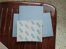 superfine海绵砂纸创新研发国产海绵砂纸销