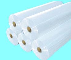 热收缩膜生产产品