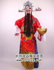 杭州合唱服装出租
