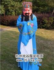 杭州表演服装出租 杭州民族服装出租